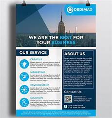 Free Business Flyer Design Free Flyer Templates Psd From 2016 187 Css Author