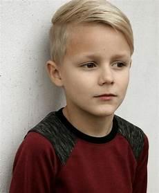 coole jungs frisuren undercut blond undercut hair hairstyles