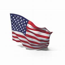 American Flag Watermarks Waving American Flag Png Images Amp Psds For Download