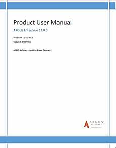 Ms Word User Manual Template 21 Free User Manual Template Word Excel Formats