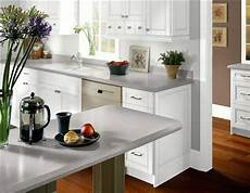 corian kitchens is the answer kitchen reno ideas help