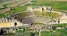 geomodi storia le guerre persiane cronologia essenziale