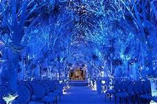 cheap winter wonderland wedding decorations winter wonderland wedding decoration ideas