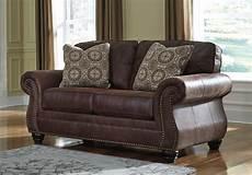 breville espresso sofa set louisville overstock warehouse