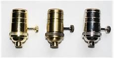 Chandelier Replacement Light Bulb Sockets Lamp Sockets