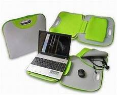 10 inch laptop sleeve laptop bag sleeve fit for 10inch 17inch laptop id 5067343