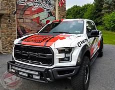 Baja Designs Raptor Ford Raptor F 150 Scribbles Amp Drips