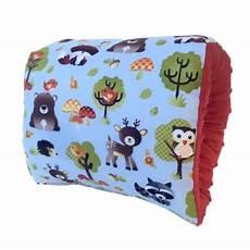 thewoodlands pillow nursing pillow