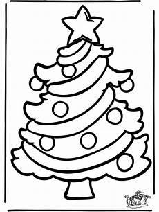 Window Color Malvorlagen Weihnachtsbaum Windowcolor 6 Craft