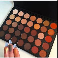 drugstore affordable everyday eyeshadow palettes my