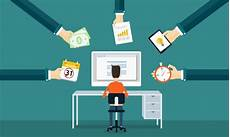 Freelance Professional Services How To Be A Professional Freelancer Pishon Design Studio
