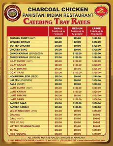 Whole Foods Catering Menu Indian Food Catering Spice Up Your Next Big Event