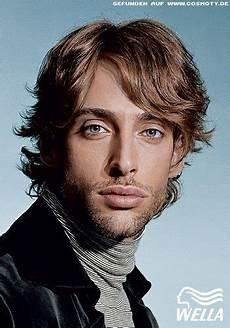 frisuren männer undone frisuren bilder undone look f 252 r jeden tag frisuren haare
