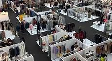 Designer Clothing Trade Shows Top Fashion Trade Shows To Attend Amp How To Prepare For An