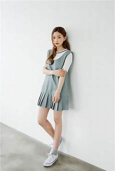 pin de allia mae necio em korean fashion fashion