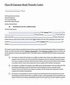 Transferring Within A Company 20 Transfer Letter Templates In Pdf Free Amp Premium