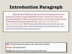 How To Write A Resu Standard Essays Step 7 Write Your Essay Youtube