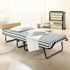 be jubilee folding bed reviews wayfair co uk