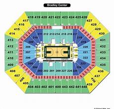 bmo harris bradley center milwaukee wi seating chart bmo harris bradley center milwaukee wi seating chart view