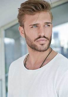 coole frisuren männer blond 40 best hairstyles the best mens hairstyles haircuts
