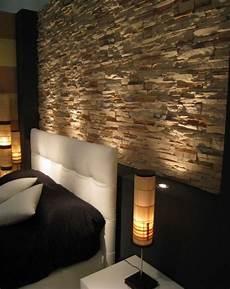 da letto con parete in pietra letto parete pietra cerca con progetti
