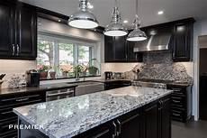 Design 1 Kitchen And Bath Bedford Premier Companies Winnipeg Mb 1 204 272 7246