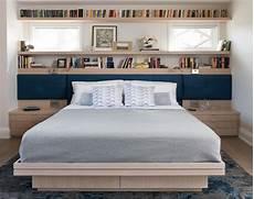 i segreti della da letto arredare organizzando gli spazi i segreti per le camere