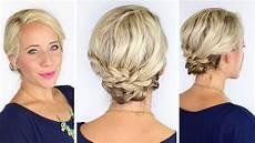 bohemian braids for hair diy