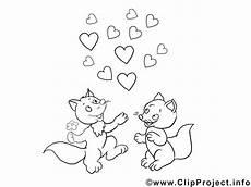 lustige verliebte tiere ausmalbilder f 252 r kinder kostenlos