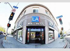 Best Mattress Stores in Koreatown on Western Ave Los