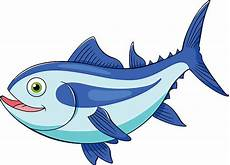 clipart pictures canned tuna clipart free images at clker vector