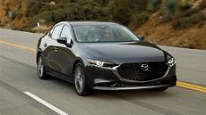 Mazda 3 2020 Sedan by 2019 Mazda3 Sedan Drive Pelvic Thrust Upmarket