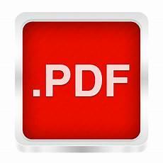 Pdf Opel Corsa C Service Manual Pdf Download Pdf Catalog