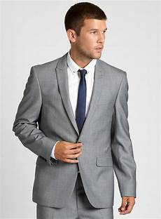 What Color Shirt With Light Gray Suit 20 Best Men S Spring Casual Outfits Combination Ideas