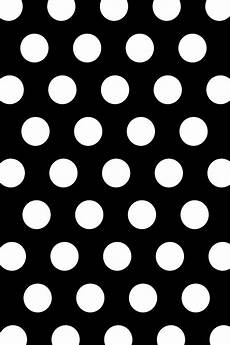 Polka Dot Wallpaper For Iphone by Kate Spade Polka Dot Iphone Wallpaper Iphone Wallpaper