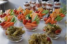 Snacks For Meetings Foodabbler Board Meeting Snacks Pesto Salad
