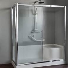 box vasca doccia box doccia per sostituzione vasca vendita