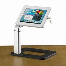universal desktop tablet holder discount displays