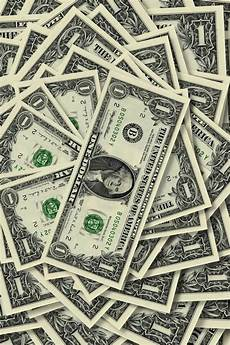 Money Wallpaper Iphone 7 by Cool Iphone Wallpapers Money Usa Dollars