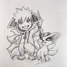 desenho anime pin de anh hatake em uzumaki desenhos kawaii