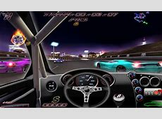 10 Best 3D Car Racing Android Games Free Download Part 2