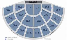 Greek Theater Chart Greek Theater Seating Chart View Happy Living