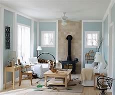 home decor simple four simple decorating ideas plumber in sydney au