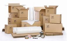 Pack Of 5 Furniture Moving Removal Packing Transit by How To Load A Moving Truck Best Way To Pack A Moving