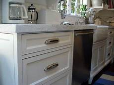 restoration hardware they are the gilmore cabinet pull in