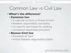 Common Law Vs Civil Law Questions Common Law Vs Civil Law Youtube