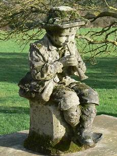 antique garden statue garden statues for the yard patio