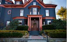Exterior Home Painting Exterior House Painting Exterior Painting Services Boston