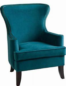 Navy Blue Sectional Sofa Png Image by Chair Bluechair Upholstered Upholstery Turquoise Blue