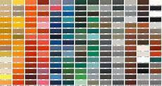 pitture muri interni pitture per interni colori per pareti e muri